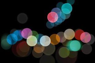 iphone-7-lanzamiento