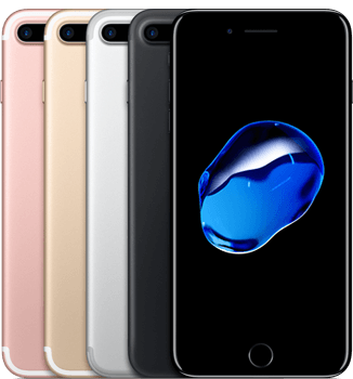 iphone-7-caracteristicas-review