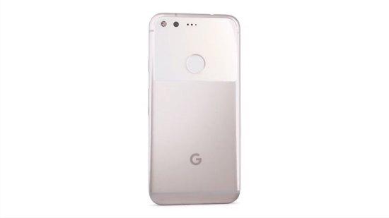 gogole-pixel-phone-celular