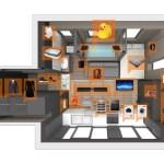 plano-apto-futuro-piso