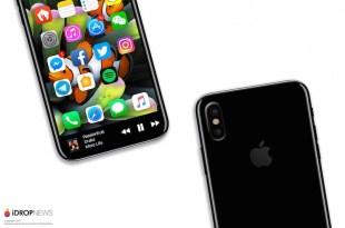 iphone-8-caracteristicas-area-funcional
