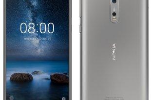 nokia-8-precio