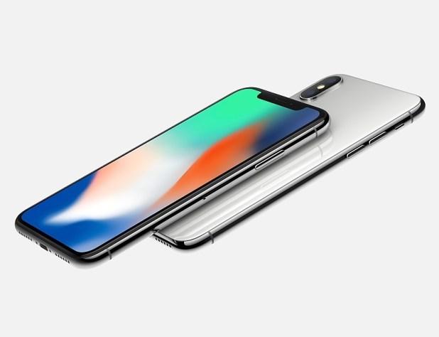 iphone-x-caracteristicas