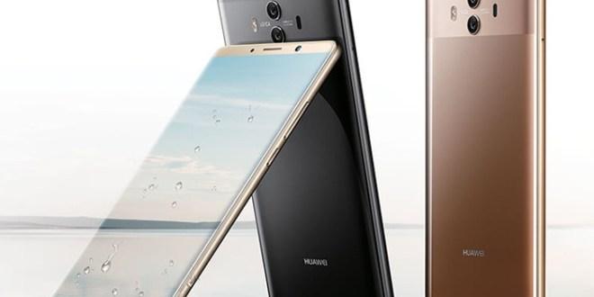 Huawei-Mate-10-caracteristicas