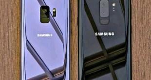 Samsung-Galaxy-S9-foto