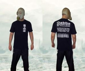 GabbaNation-GgdG_t-shirt