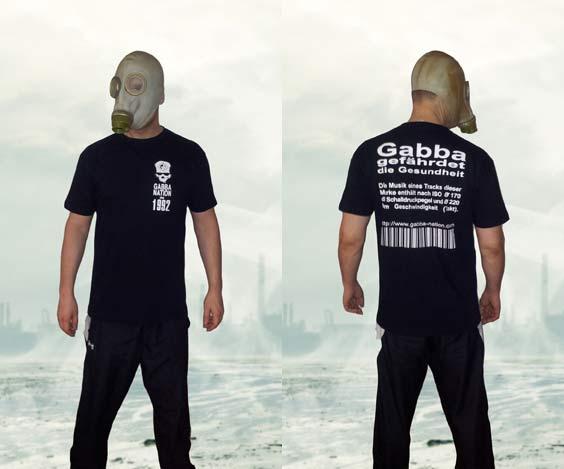GabbaNation-GgdG_t-shirt