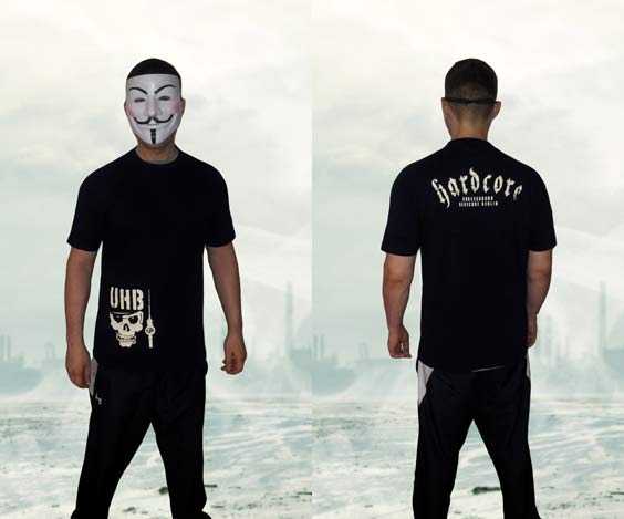GabbaNation-U.ground_t-shirt