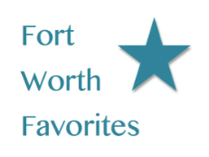 Fort Worth Favorites