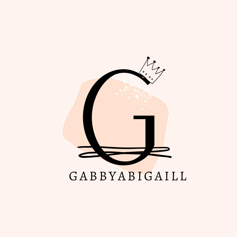 GABBYABIGAILL