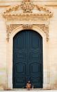 Gabby-Door