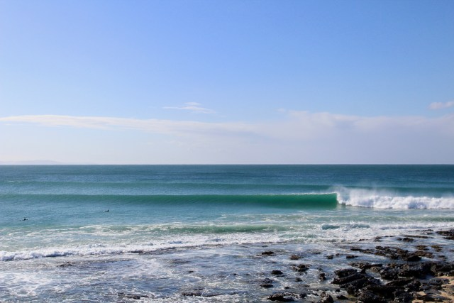jeffreys-bay-south-africa-photo-diary