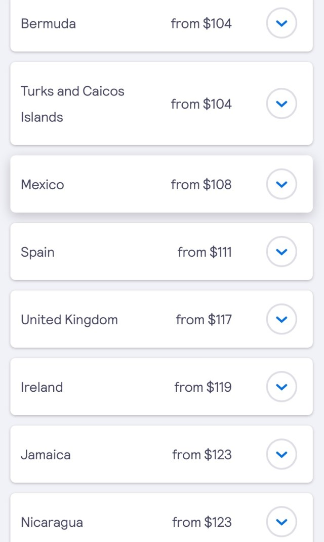 skyscanner bos to europe