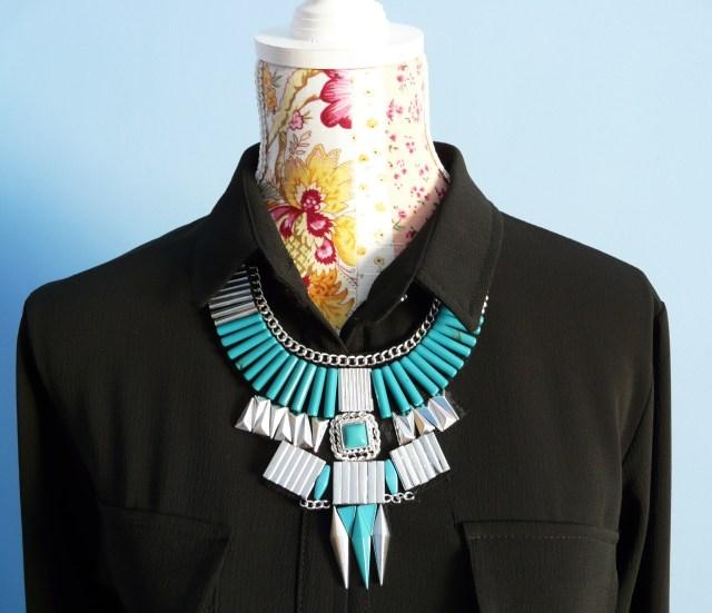 Camisa cuello1