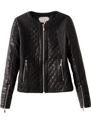 chaqueta-she-acolchada-e1392031276246