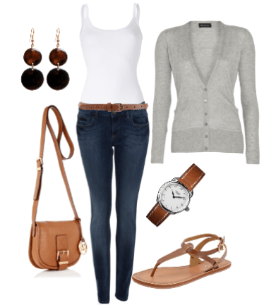 outfit-jeans