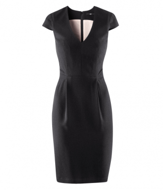 vestido-mujer-hm-negro