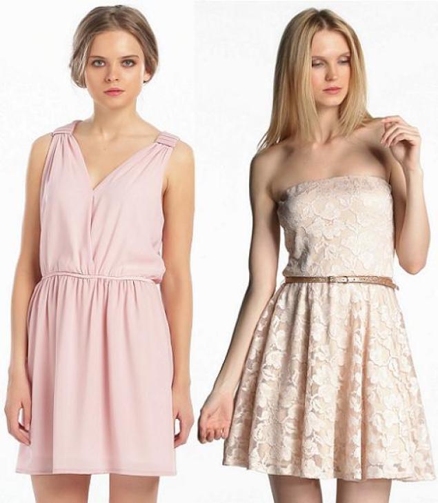 vestidos-formula-joven-primavera-verano-2014-cortos