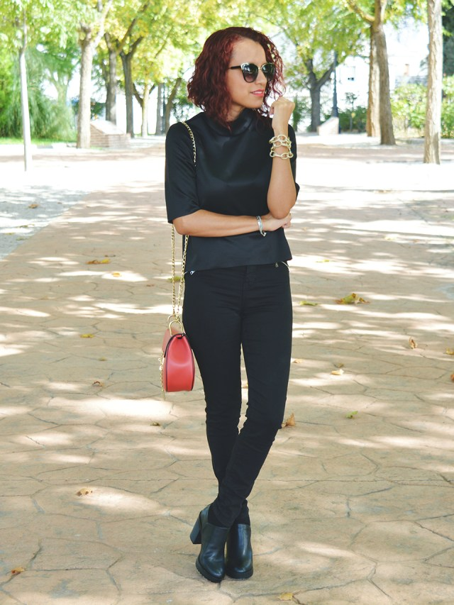 look-total-black-3