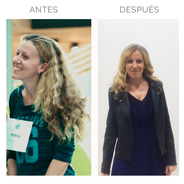 antes-y-despues-3