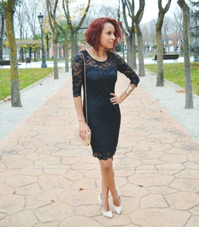 vestido-negro-de-encaje-fiesta-1