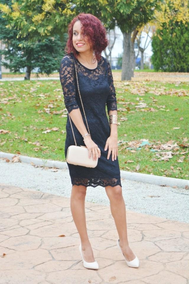 vestido-negro-de-encaje-fiesta-6