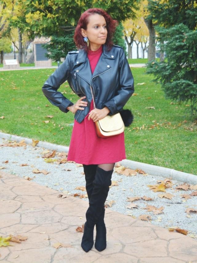 vestido-y-botal-altas-3
