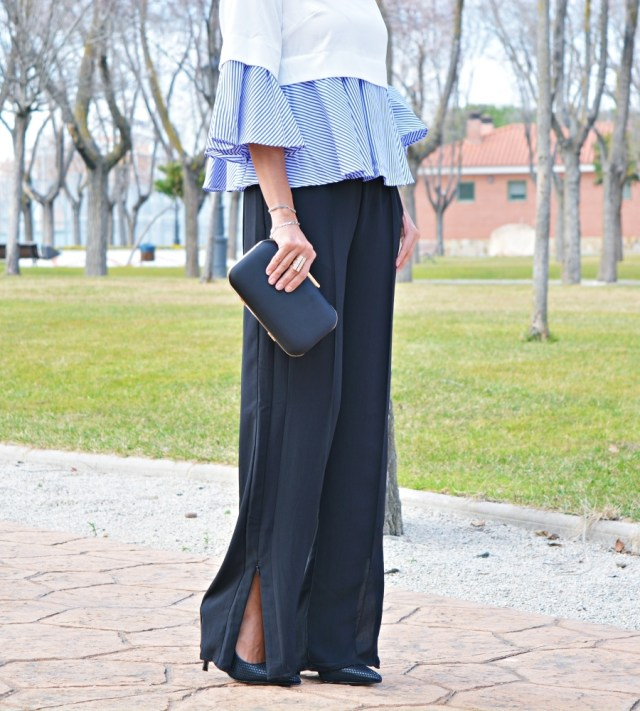 look-formal-19