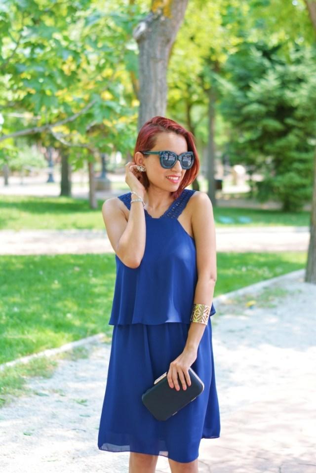 Gabbysweetstyle Bolg de moda