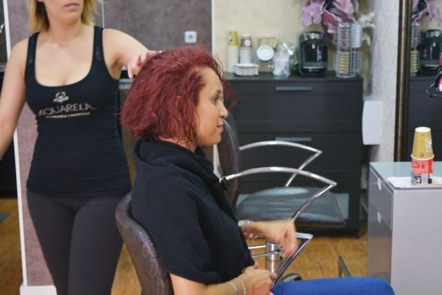 Gabbysweetstyle Cuidado del pelo