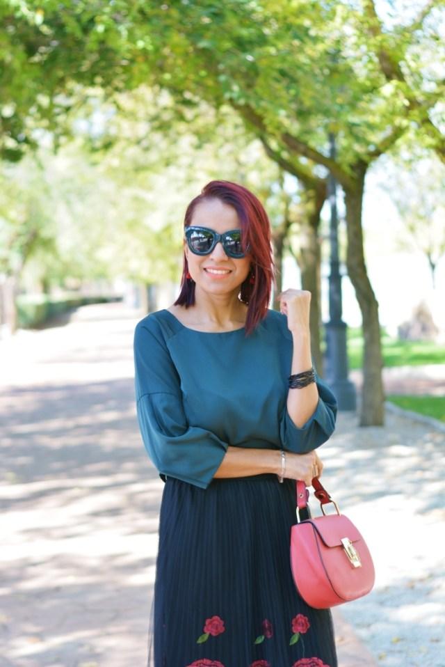 Gabbysweetstye blog de moda
