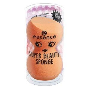super-beauty-esponja-de-maquillaje