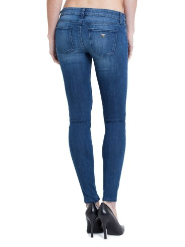 http://shop.guess.com/en/Catalog/View/women/denim/skinny/1981-high-rise-tailored-skinny-jeans-in-insider-wash/WBFAB7D1LB3