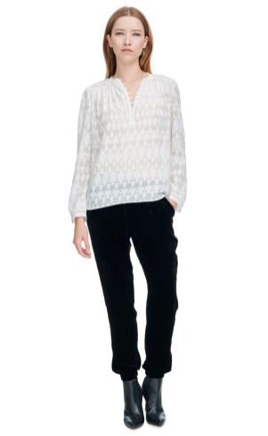 http://www.rebeccataylor.com/blouses/long-sleeve-ice-cap-fil-coupe-top/invt/rt715151b171