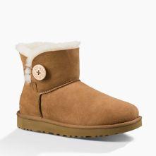 http://www.ugg.com/women-boots-classic-boots/mini-bailey-button-ii/1016422.html?dwvar_1016422_color=CHE#start=3&cgid=women-boots
