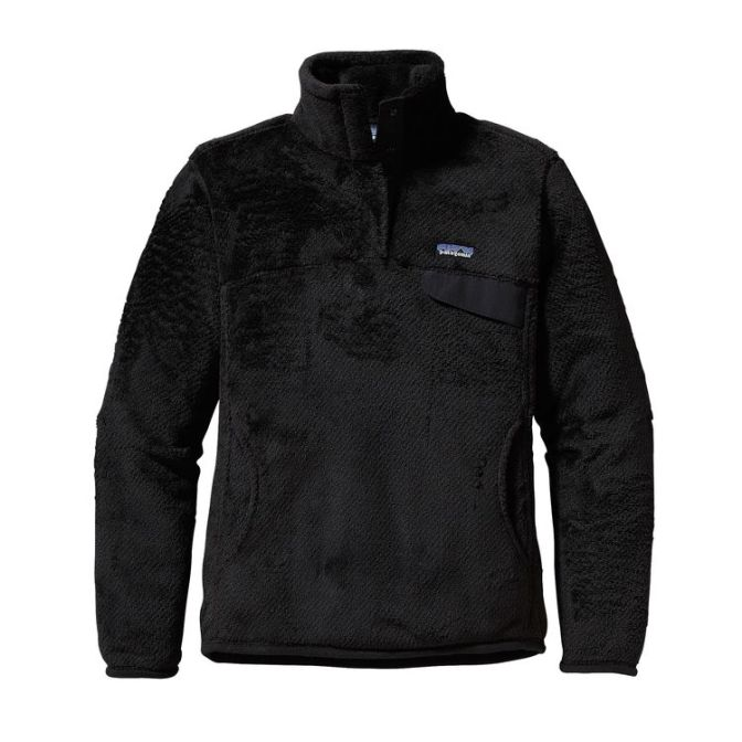 http://www.patagonia.com/product/womens-re-tool-snap-t-fleece-pullover/25442.html?dwvar_25442_color=FIKX&cgid=womens-fleece#tile-3=&start=1&sz=24
