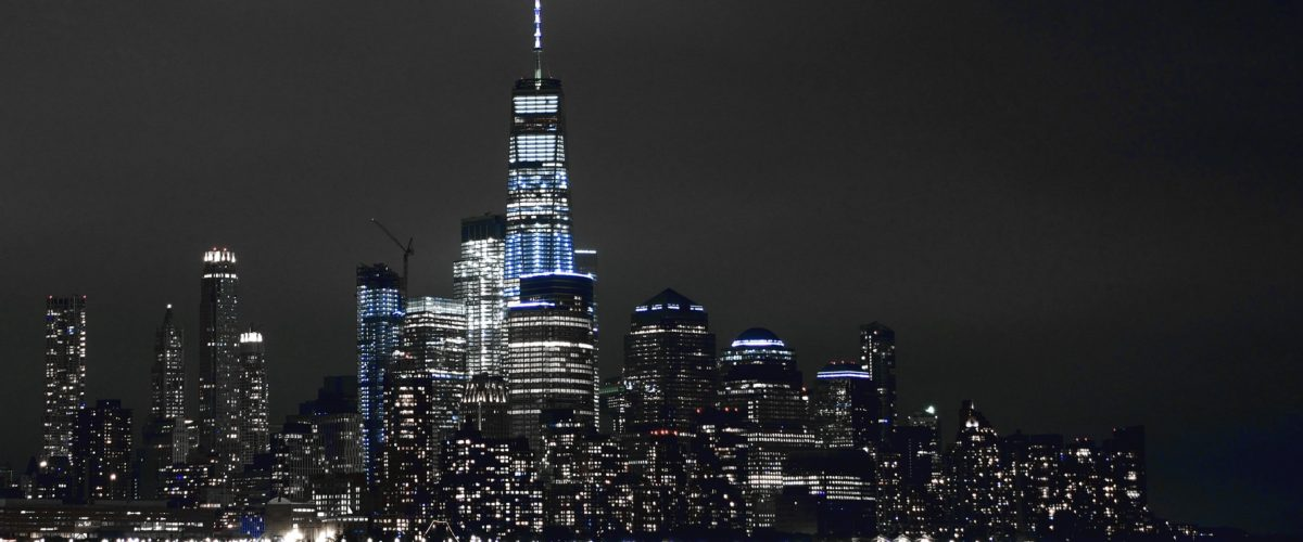 new-york-2940111_1920