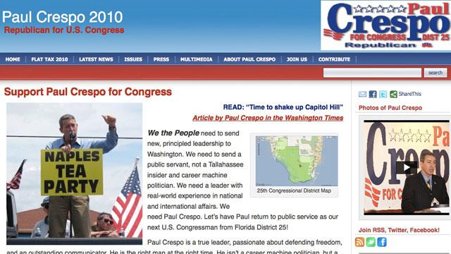 PaulCrespo-Politician-0710