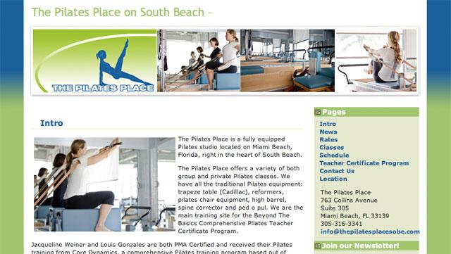 pilates-place