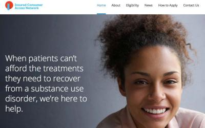 Insured Consumer Access Network