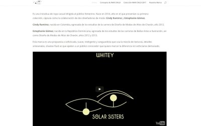 solar-sisters-2