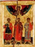 sfantul-mare-mucenic-mina-ocrotitorul-celor-pagubiti-18466558