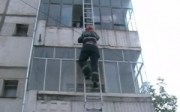 scara_pompier-415x260