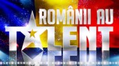 Românii_au_talent_logo
