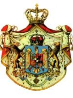 Kingdom_of_Romania_-_large_CoA