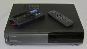 Toshiba_VHS_V-711G