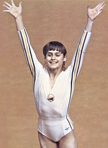 Nadia_Comăneci_Montreal1976c
