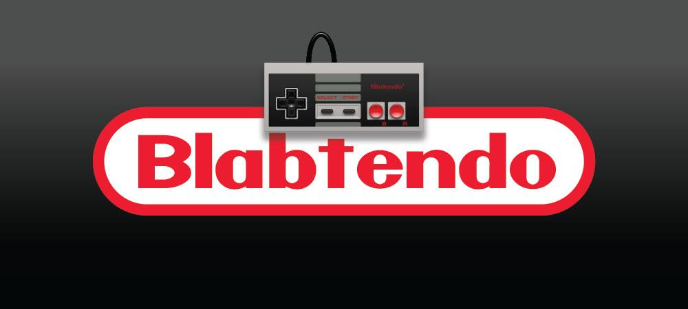 Blabtendo-showcard