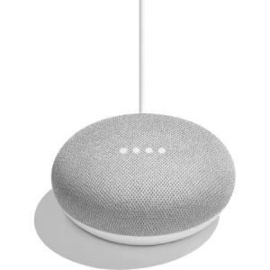Google Home Mini guide cadeaux noël 2017