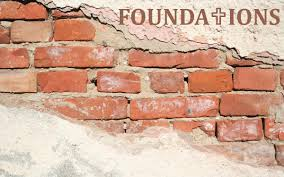 Foundations of CRE